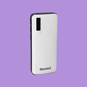 glorious-powerbank